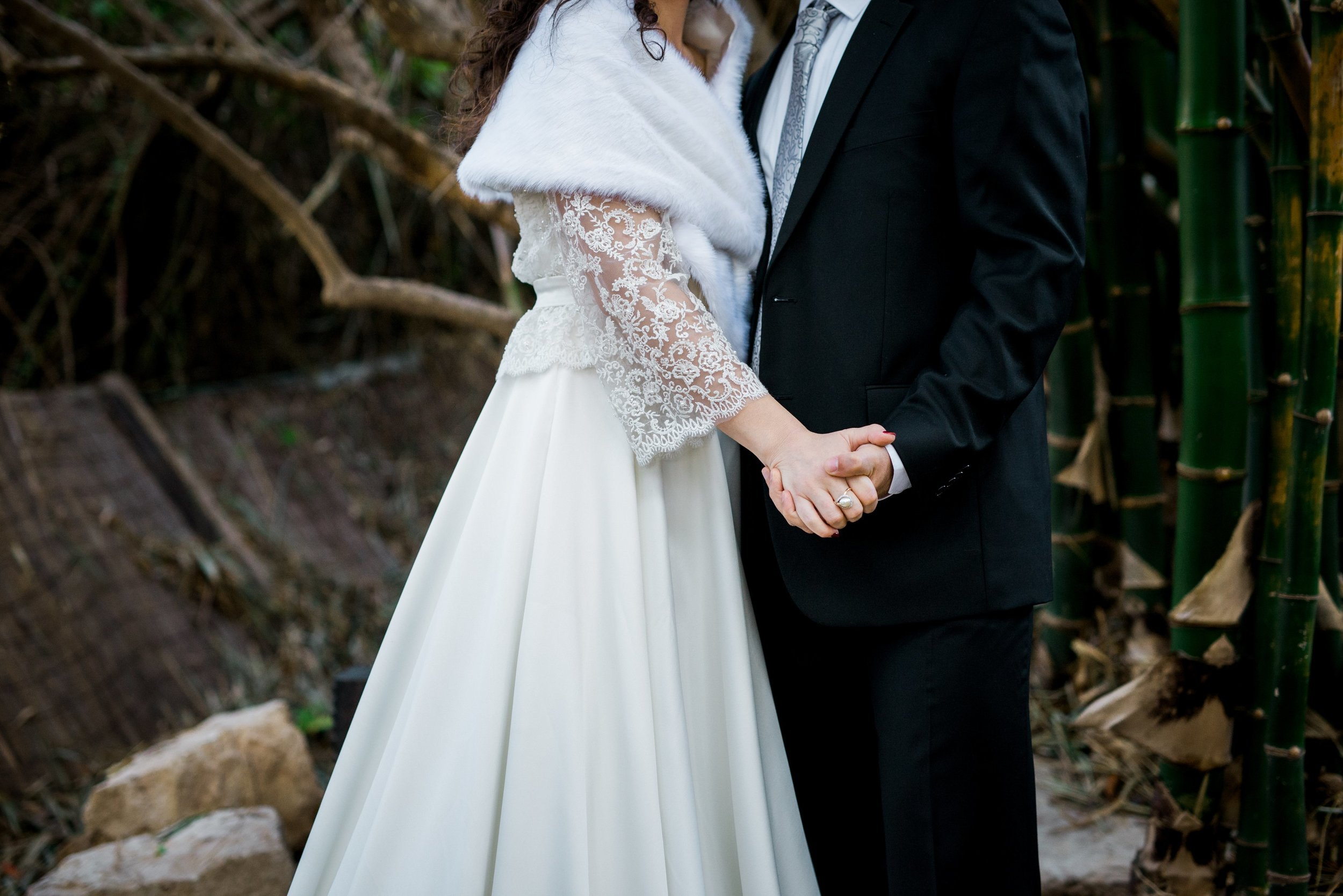 israel-garden-wedding-portraits-session-kate-giryes-photography--33_WEB.jpg