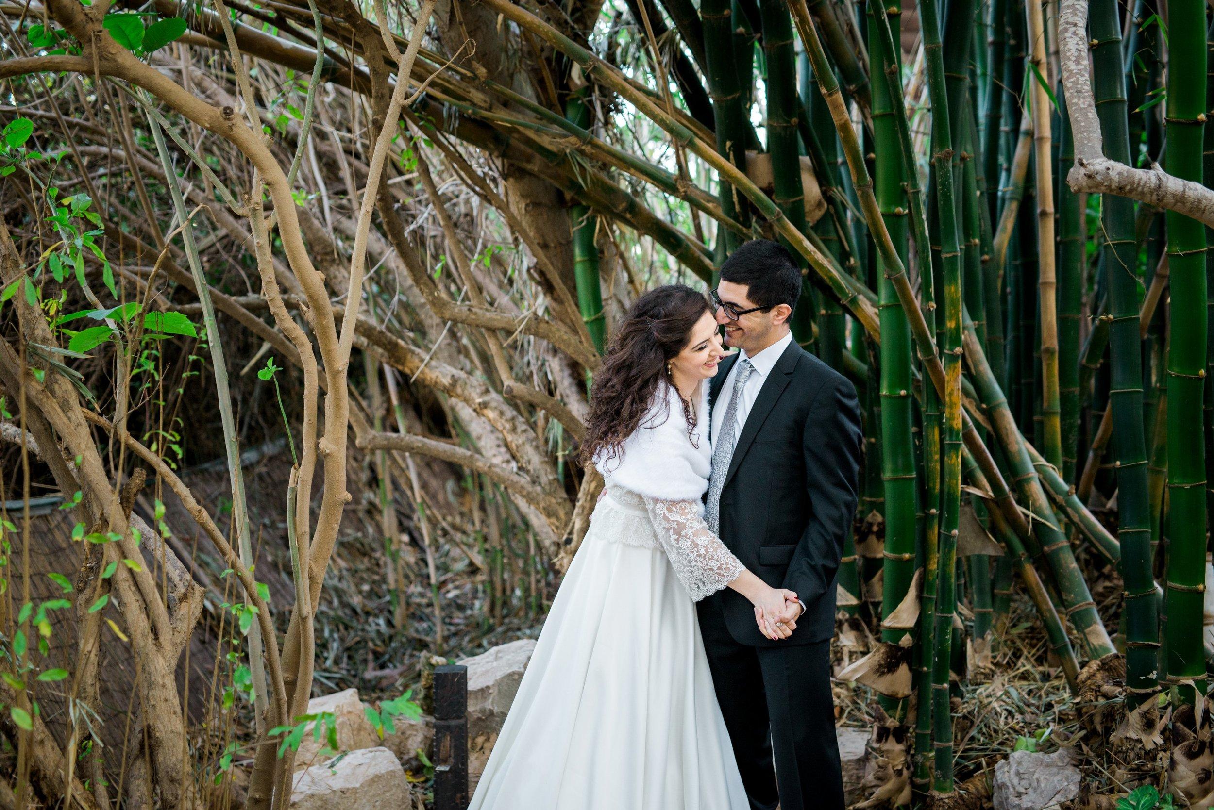 israel-garden-wedding-portraits-session-kate-giryes-photography--32_WEB.jpg