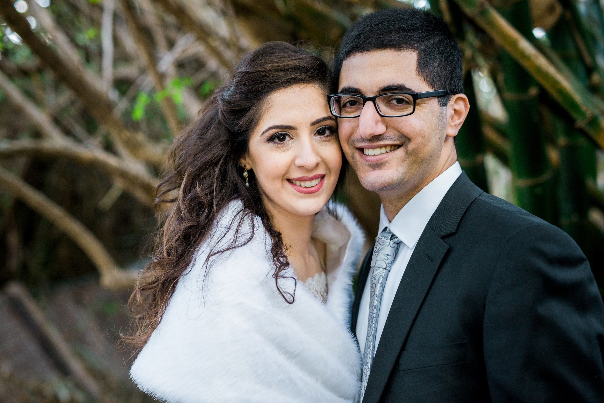 israel-garden-wedding-portraits-session-kate-giryes-photography--34_WEB.jpg