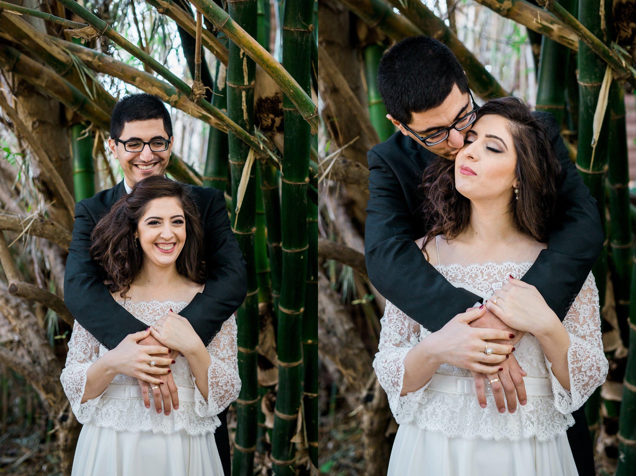 israel-garden-wedding-portraits-session-kate-giryes-photography--37_WEB.jpg