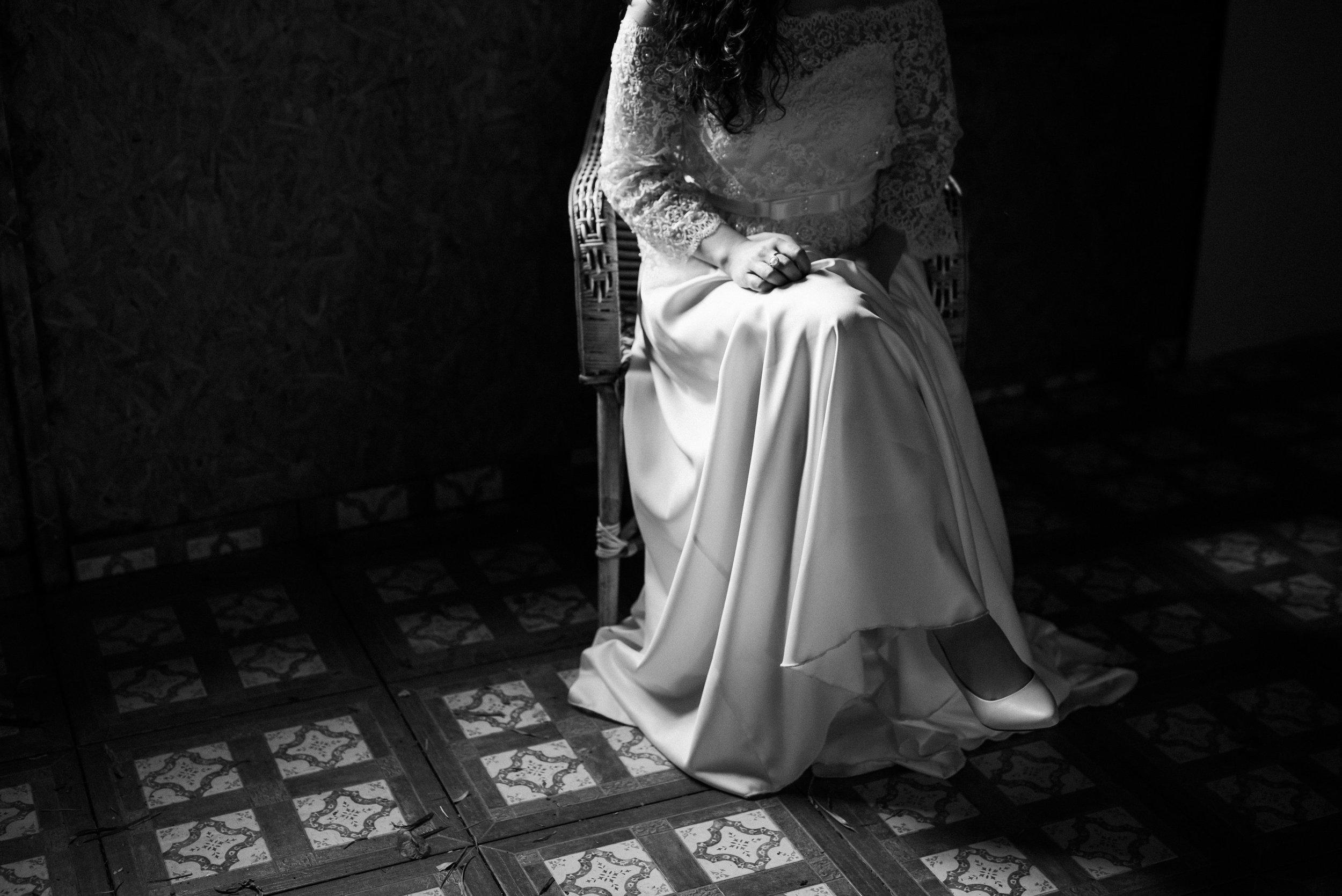 israel-garden-wedding-portraits-session-kate-giryes-photography--40_WEB.jpg