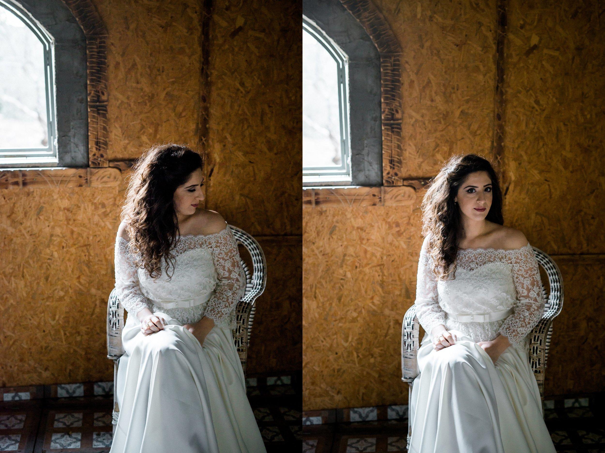 israel-garden-wedding-portraits-session-kate-giryes-photography--41_WEB.jpg
