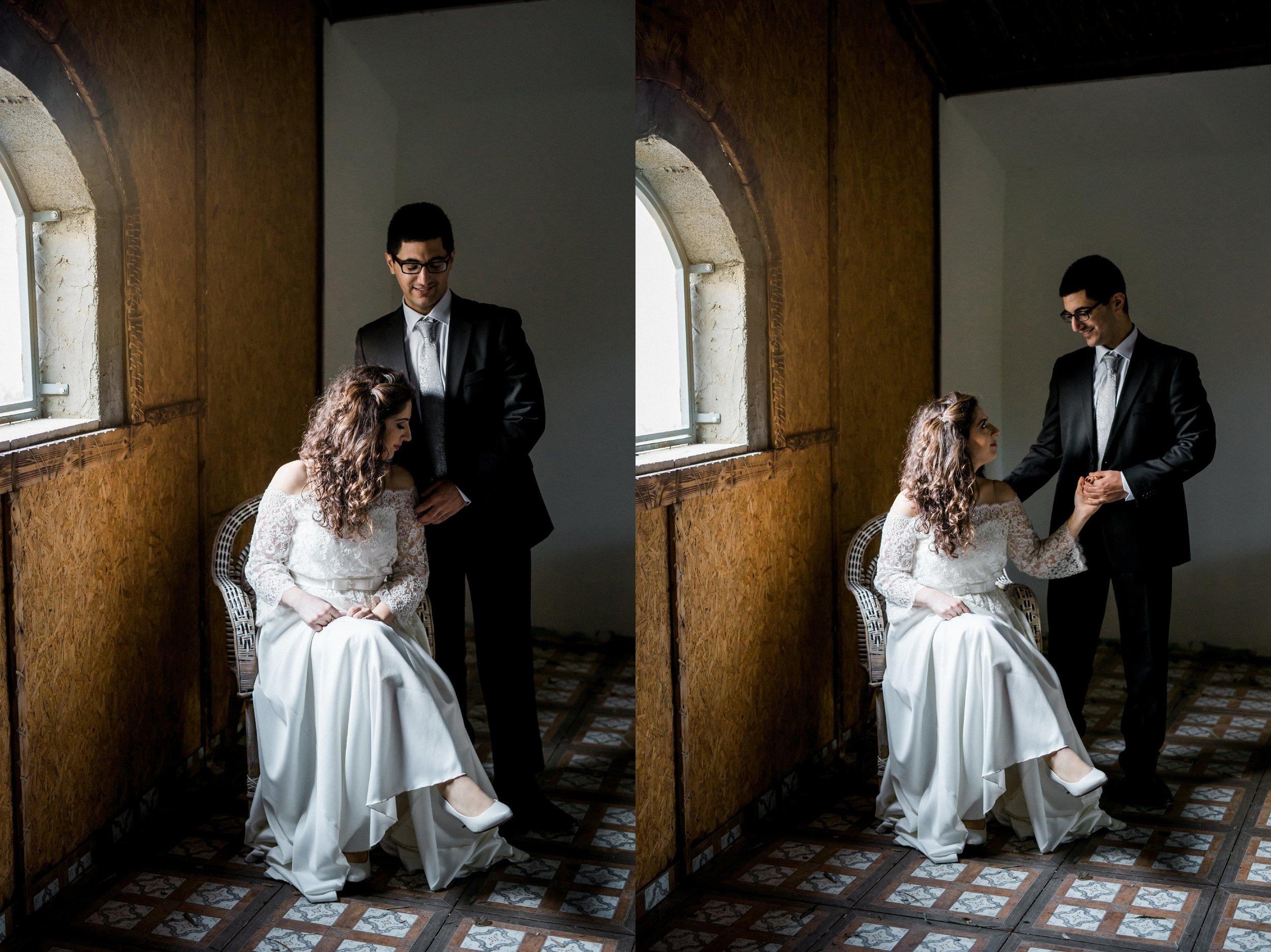 israel-garden-wedding-portraits-session-kate-giryes-photography--43_WEB.jpg