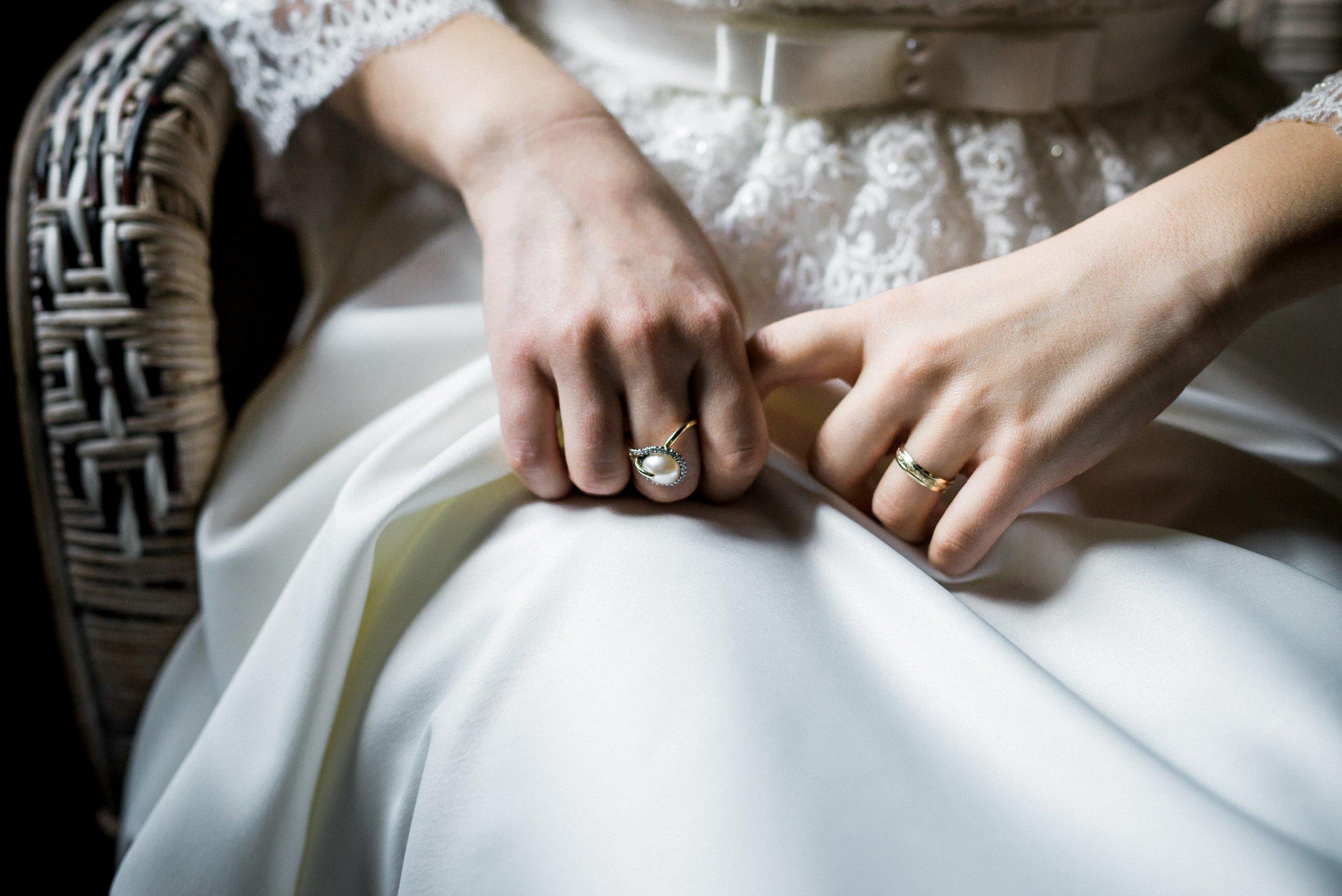 israel-garden-wedding-portraits-session-kate-giryes-photography--46_WEB.jpg