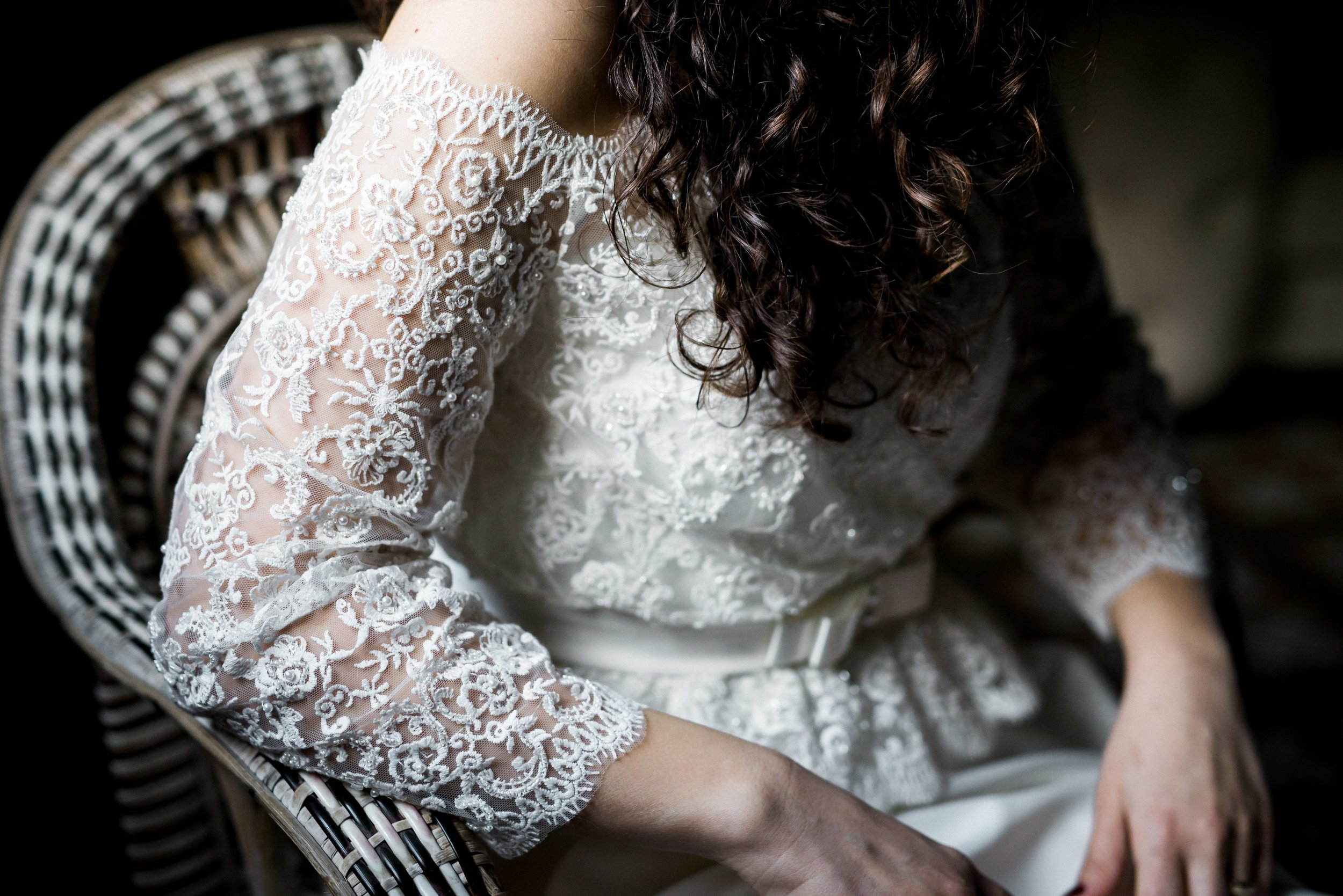 israel-garden-wedding-portraits-session-kate-giryes-photography--48_WEB.jpg