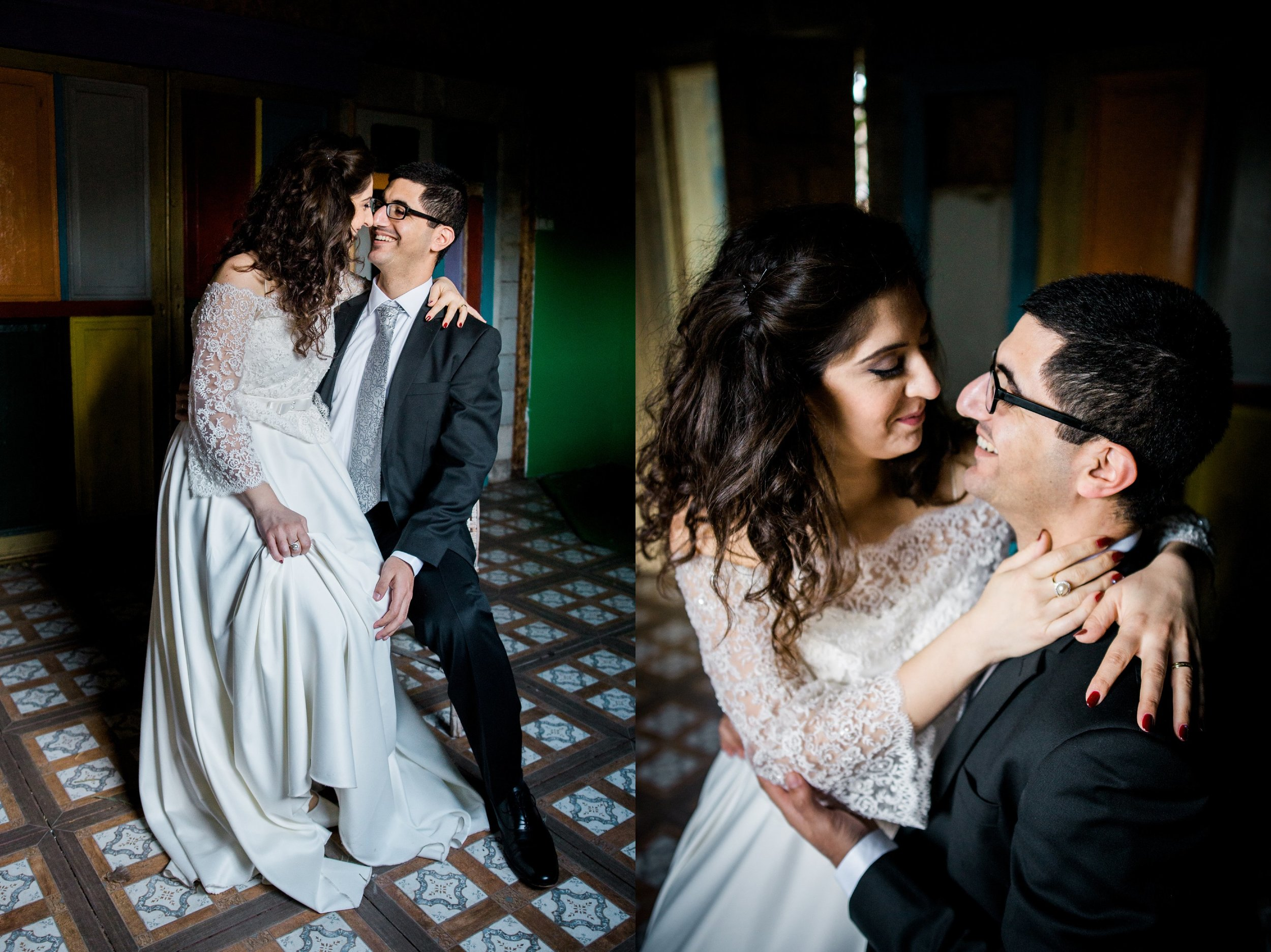 israel-garden-wedding-portraits-session-kate-giryes-photography--49_WEB.jpg