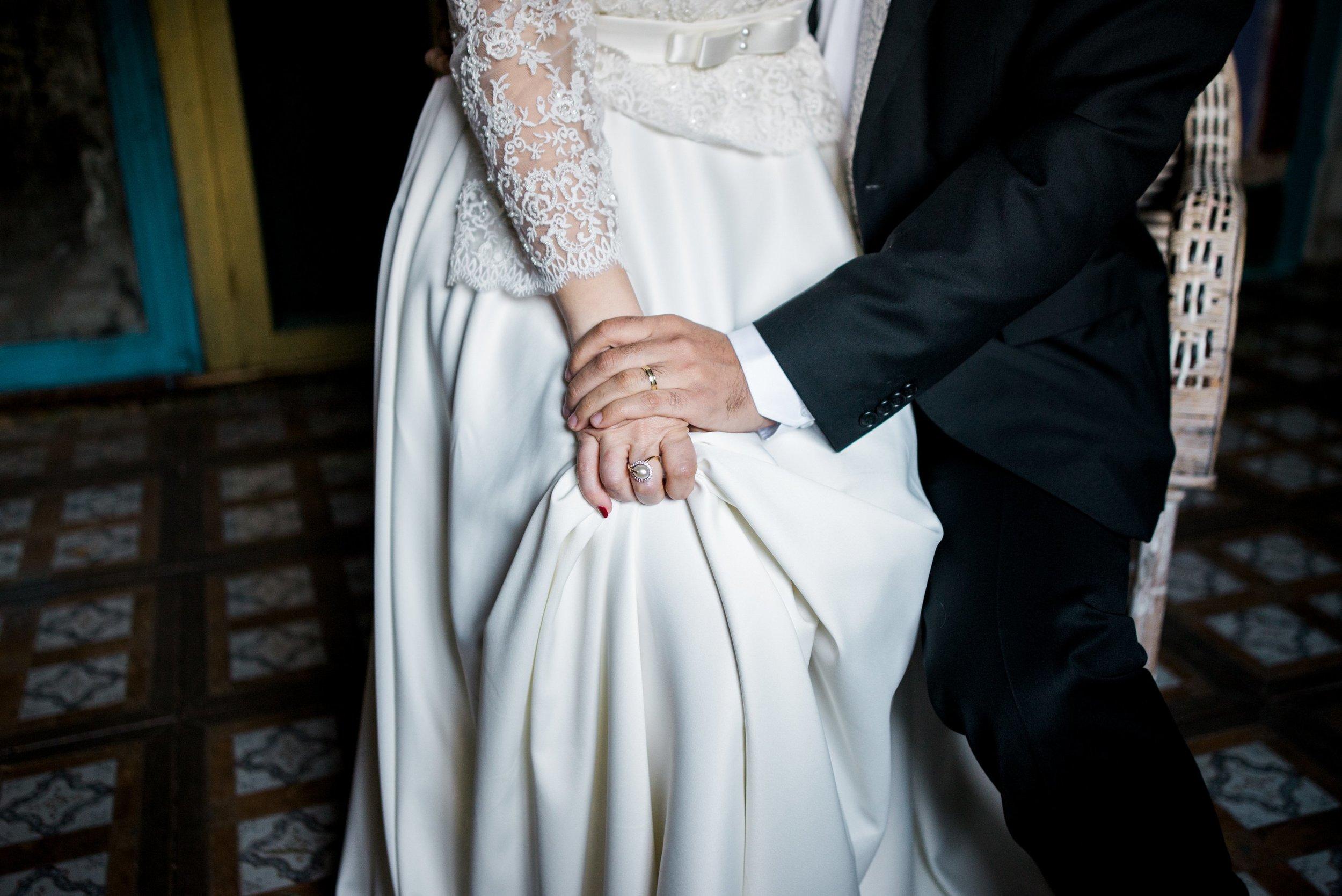 israel-garden-wedding-portraits-session-kate-giryes-photography--50_WEB.jpg