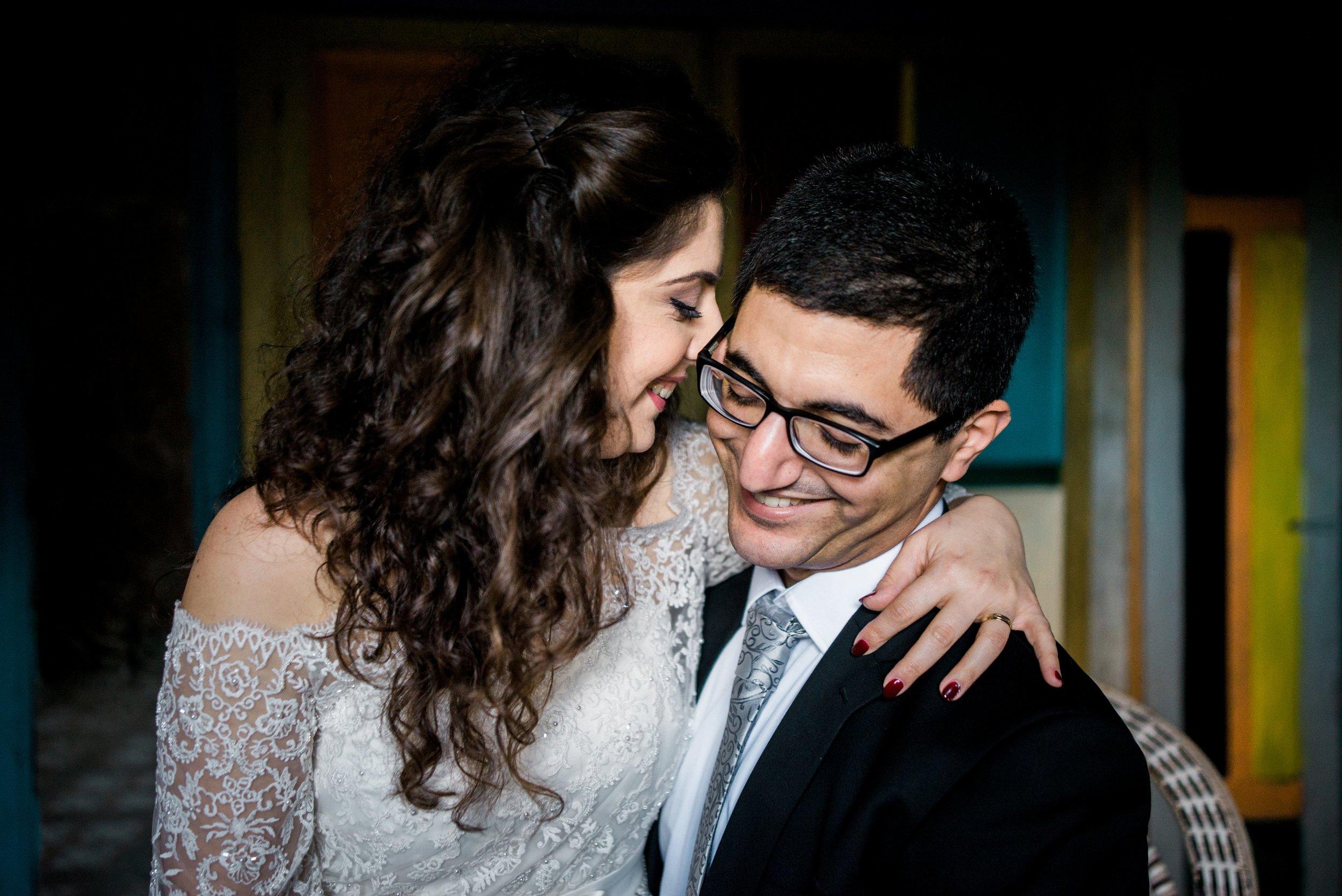 israel-garden-wedding-portraits-session-kate-giryes-photography--51_WEB.jpg