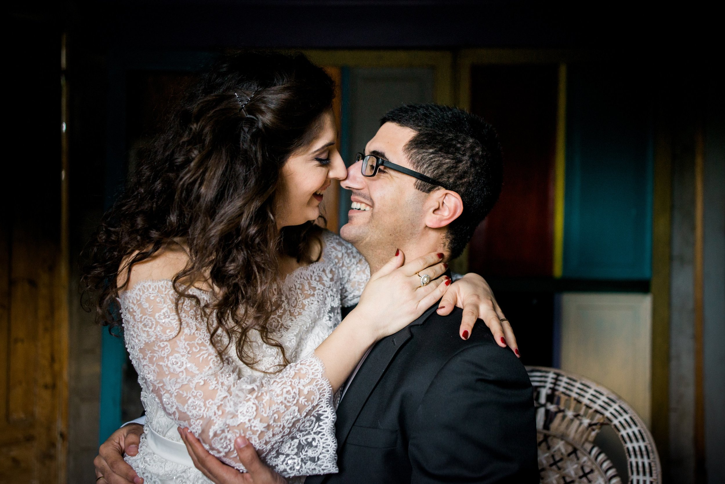 israel-garden-wedding-portraits-session-kate-giryes-photography--52_WEB.jpg