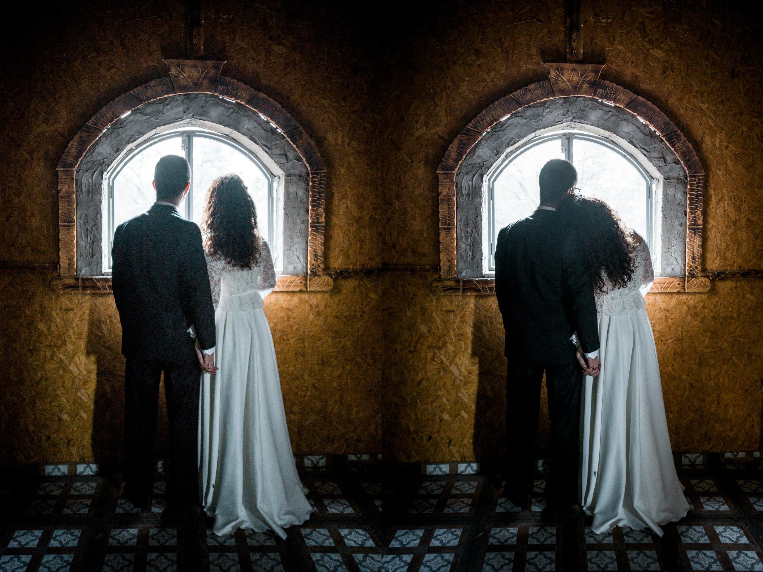 israel-garden-wedding-portraits-session-kate-giryes-photography--54_WEB.jpg