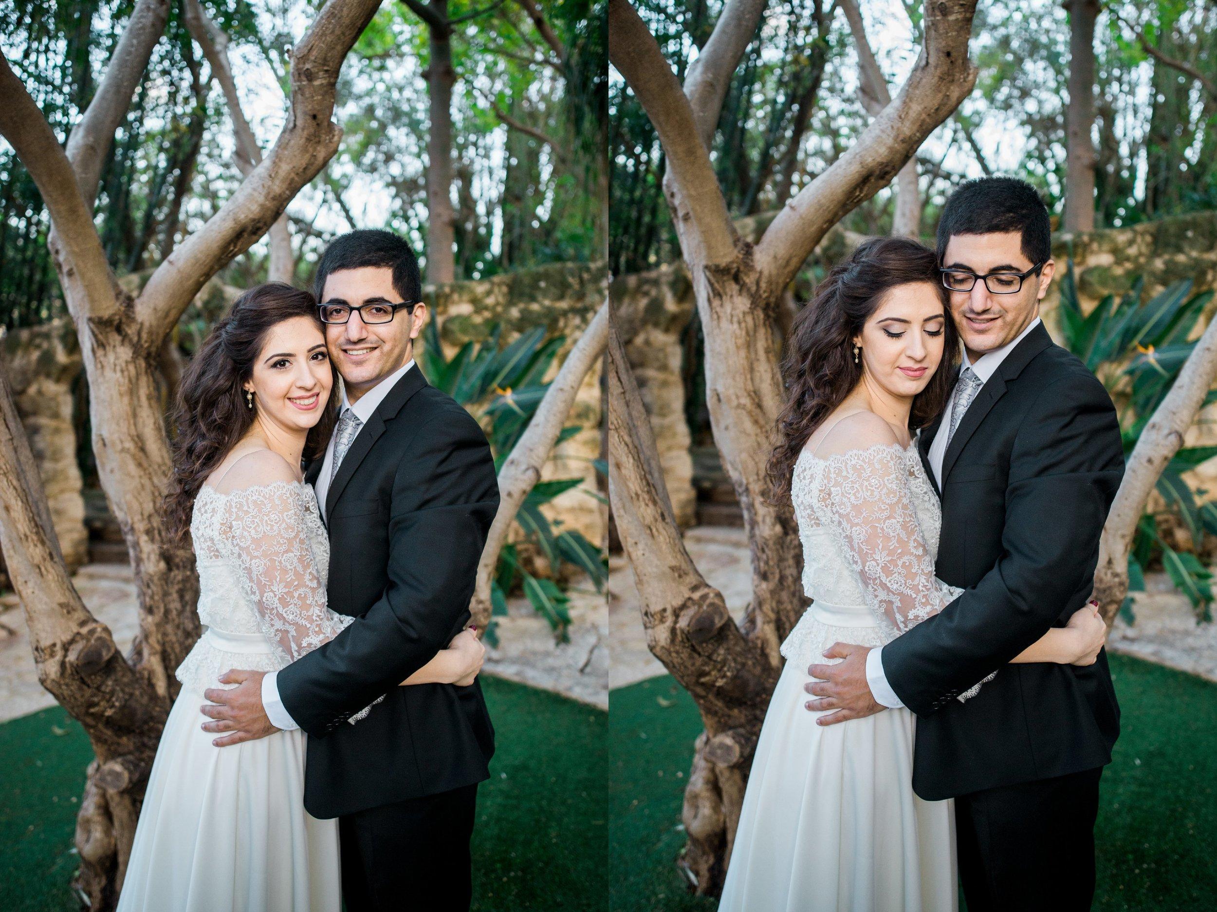 israel-garden-wedding-portraits-session-kate-giryes-photography--59_WEB.jpg