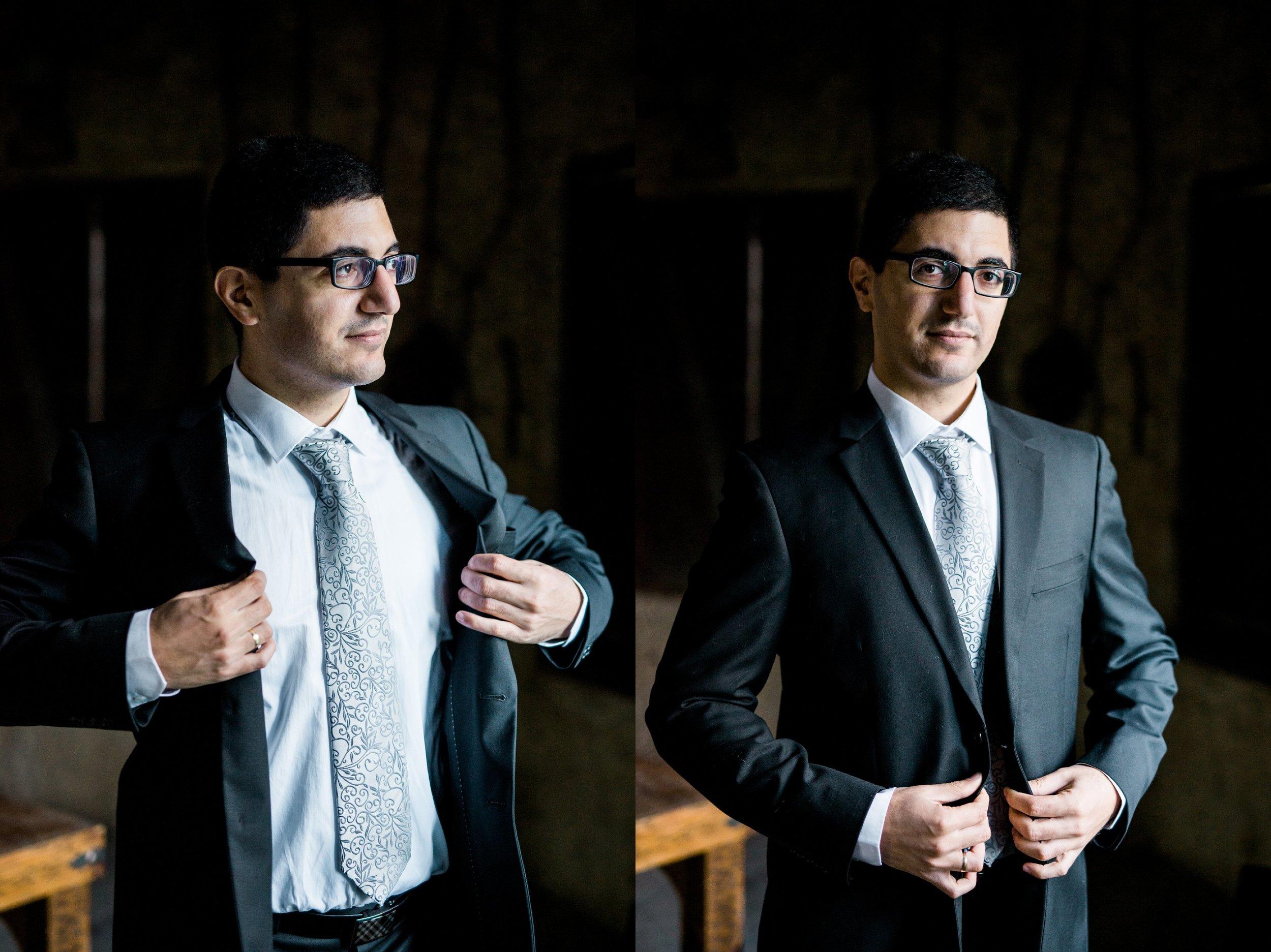 israel-garden-wedding-portraits-session-kate-giryes-photography--64_WEB.jpg