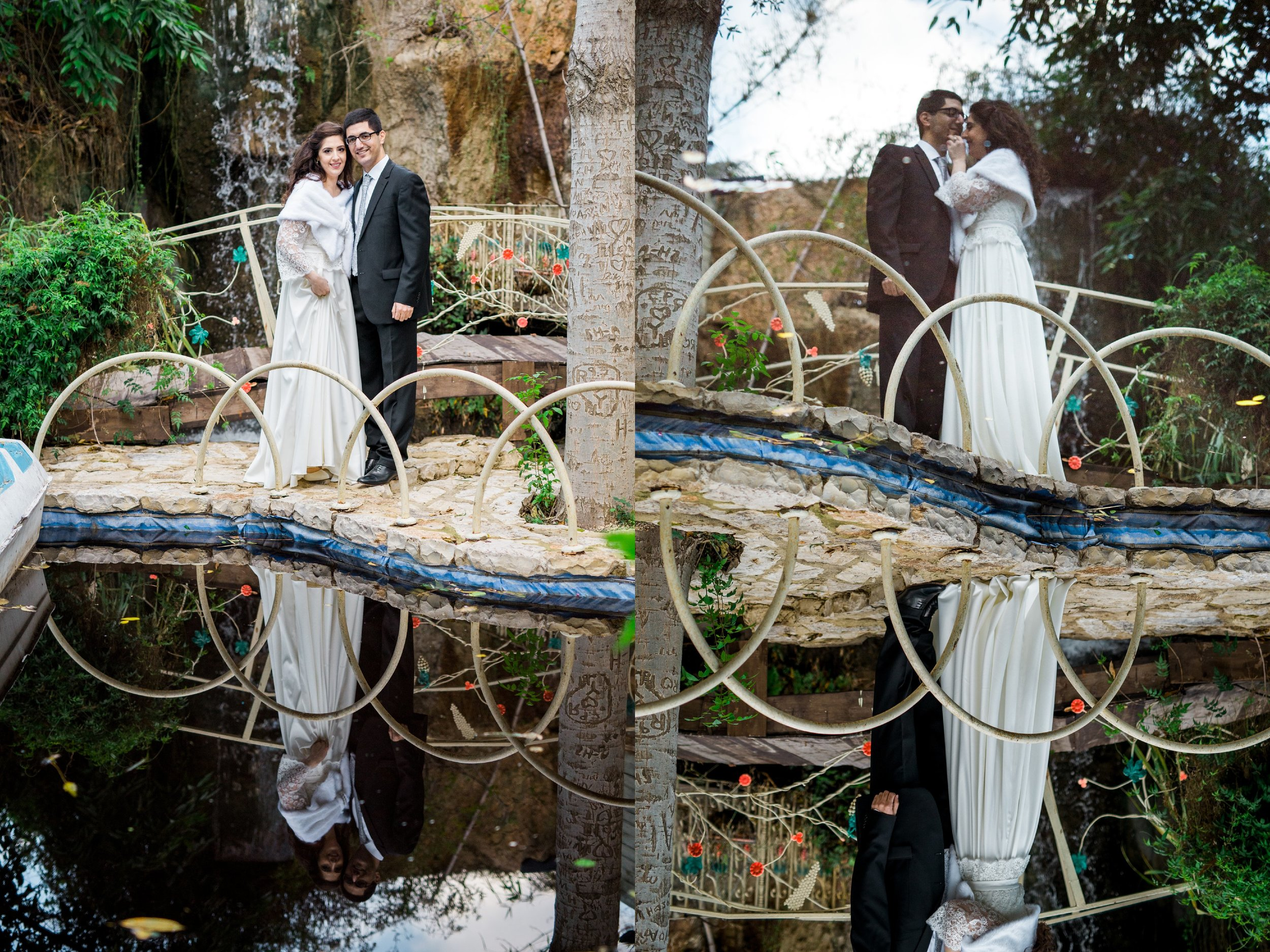 israel-garden-wedding-portraits-session-kate-giryes-photography--62_WEB.jpg