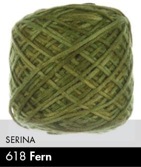Vinni's Colours Serina Fern 618.JPG