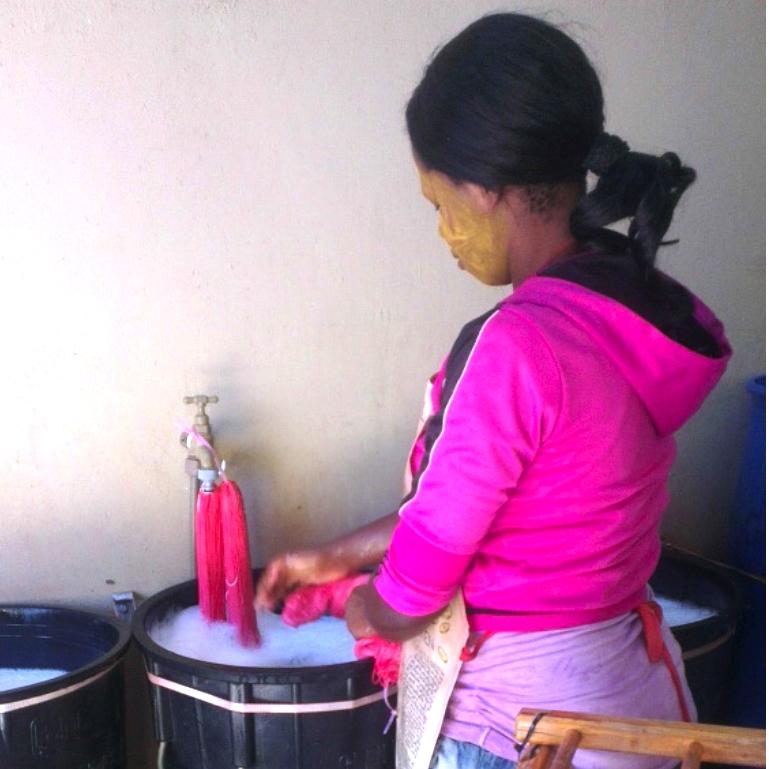 NF washing.jpg