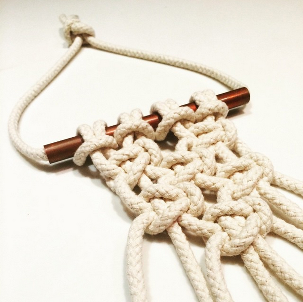 copper macrame.jpg