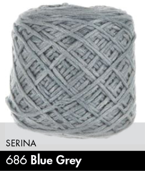 Vinni's Colours Serina Blue Grey 686.JPG