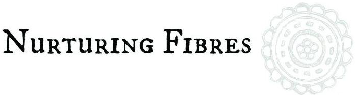Nurturing Fibres logo.jpg