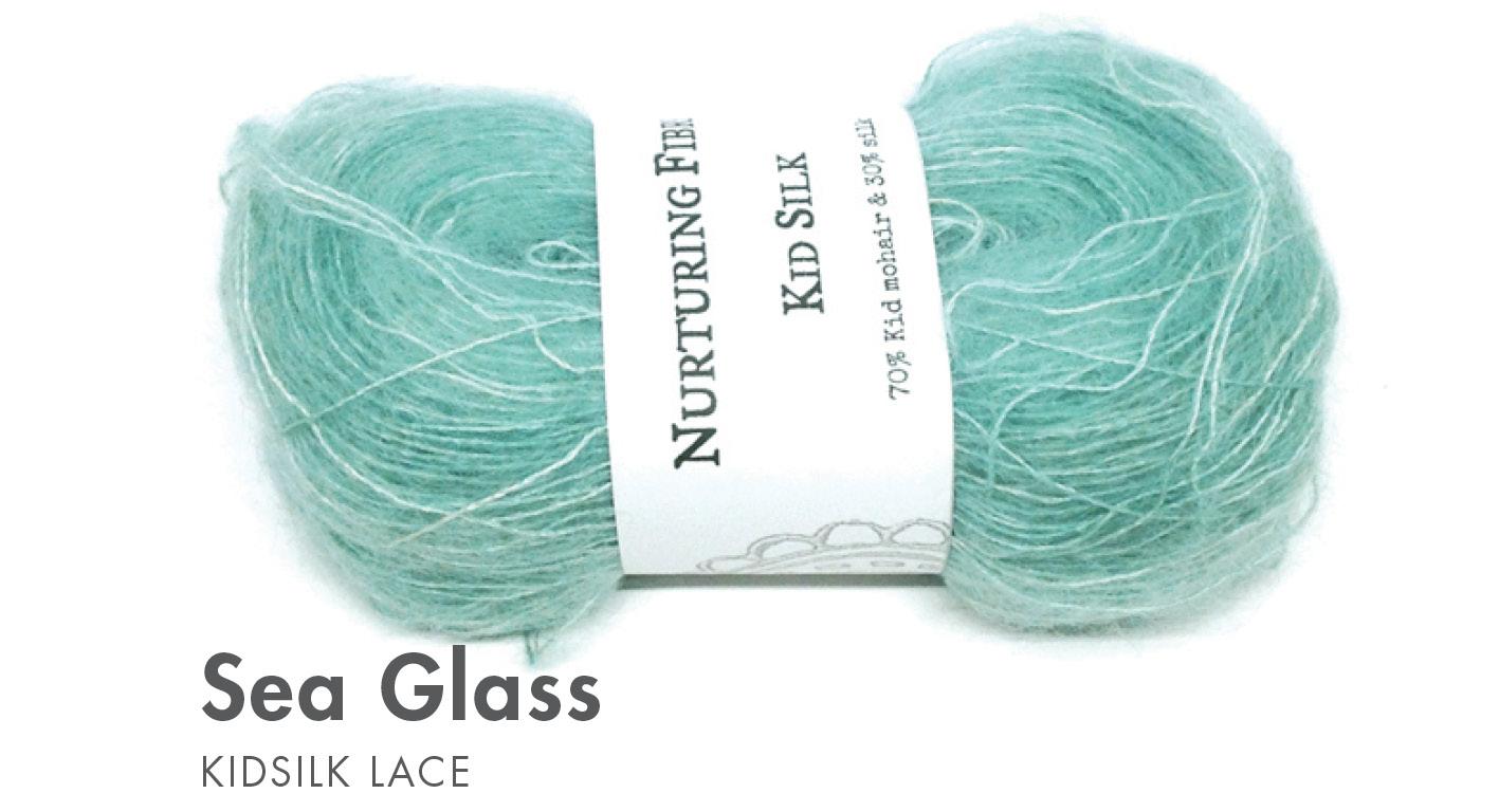NF KIDSILK Sea Glass.jpg
