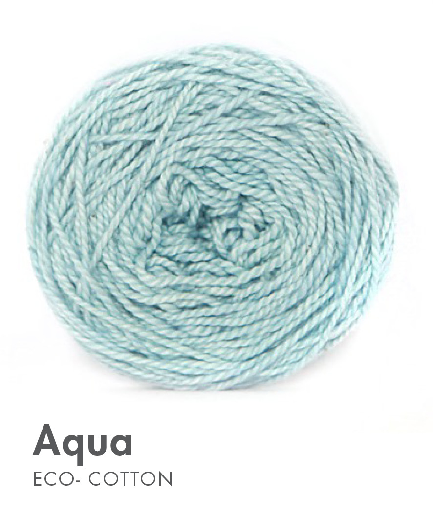 NF Eco Cotton Aqua.jpg
