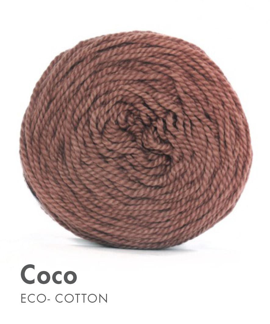 NF Eco Cotton Coco.jpg