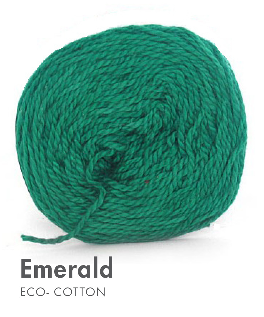 NF Eco Cotton Emerald.jpg