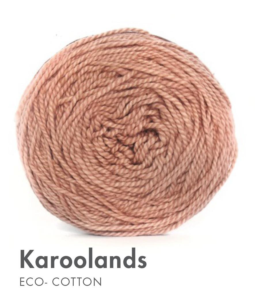 NF Eco Cotton Karoolands.jpg