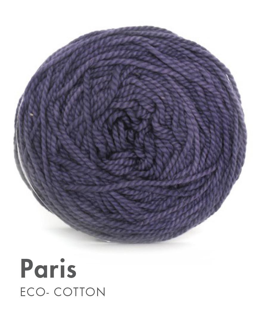 NF Eco Cotton Paris.jpg