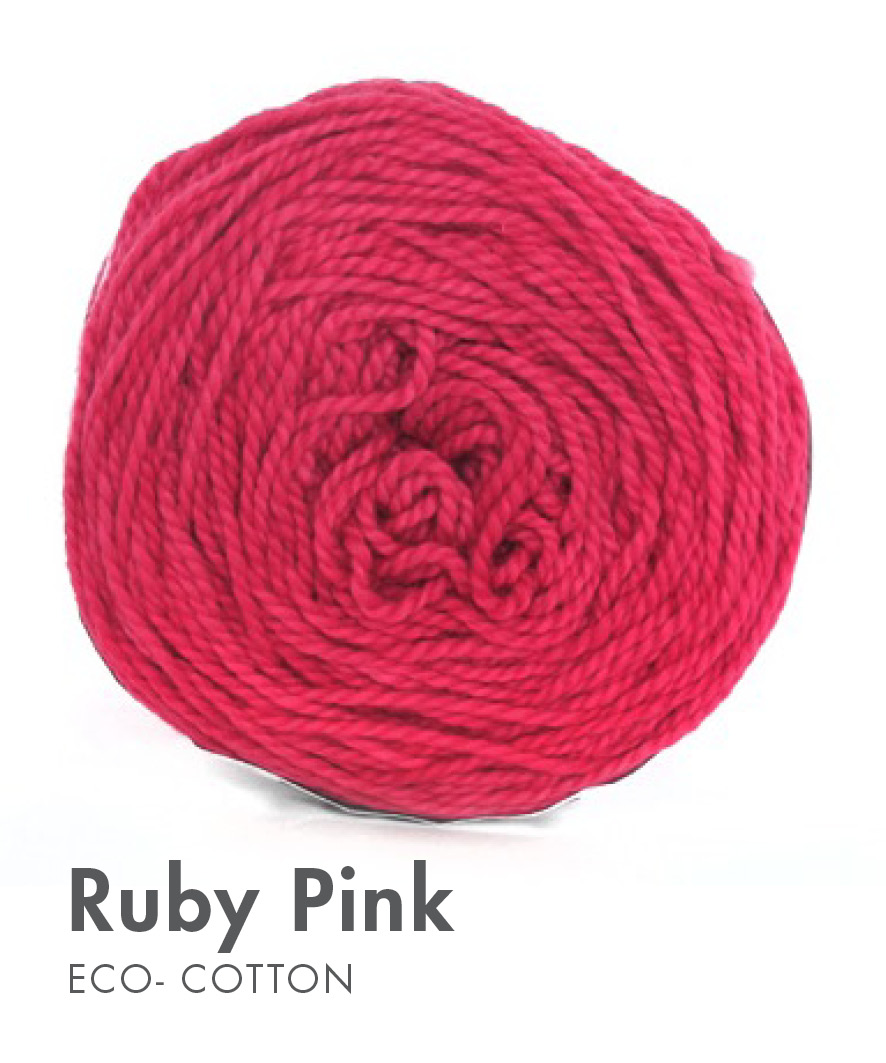 NF Eco Cotton Ruby Pink.jpg