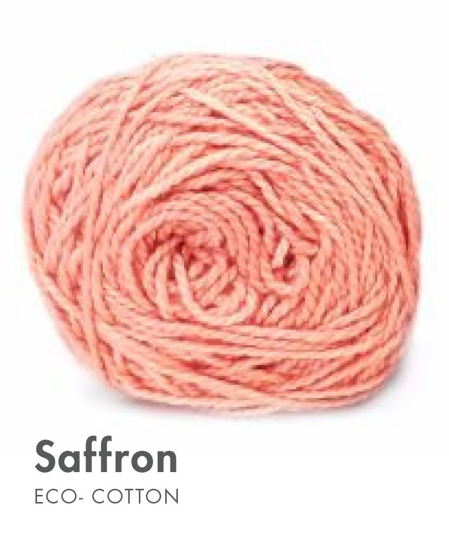 NF Eco Cotton Saffron.jpg