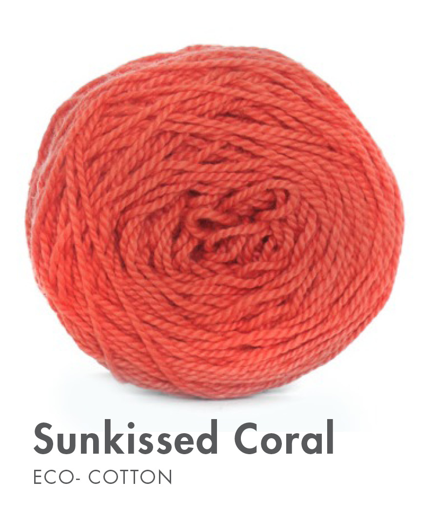 NF Eco Cotton Sunkissed Coral.jpg
