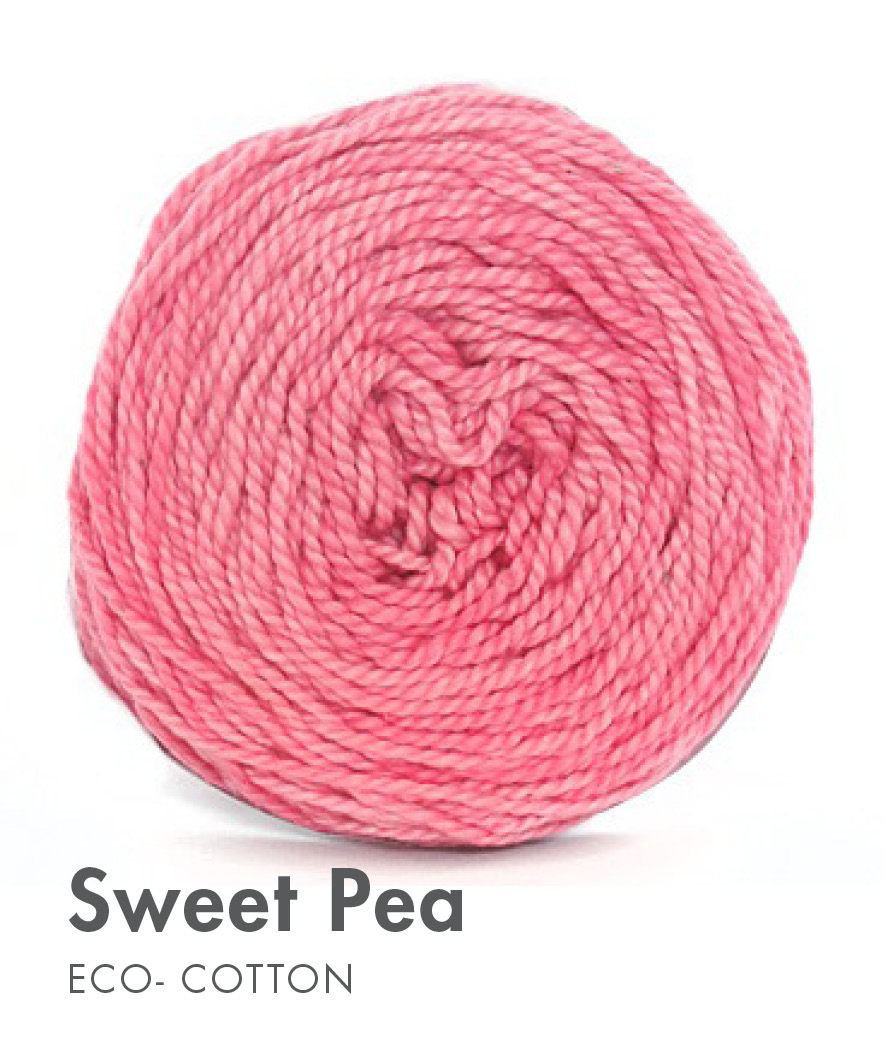 NF Eco Cotton Sweet Pea.jpg