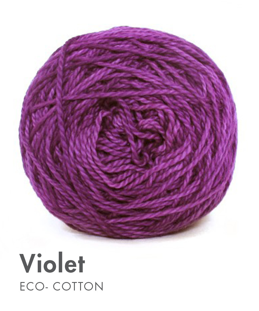 NF Eco Cotton Violet.jpg