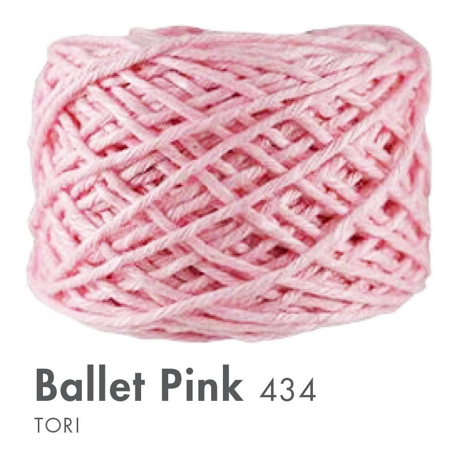 Vinnis Tori Ballet Pink 434.JPG