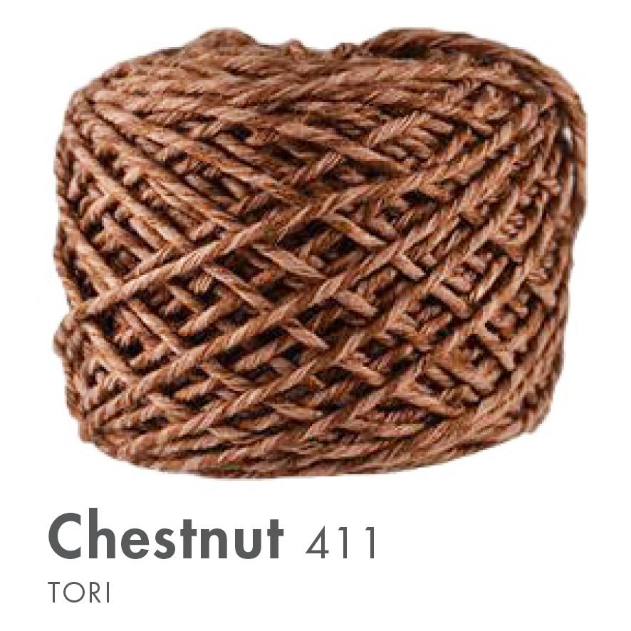 Vinnis Tori Chestnut 411.JPG