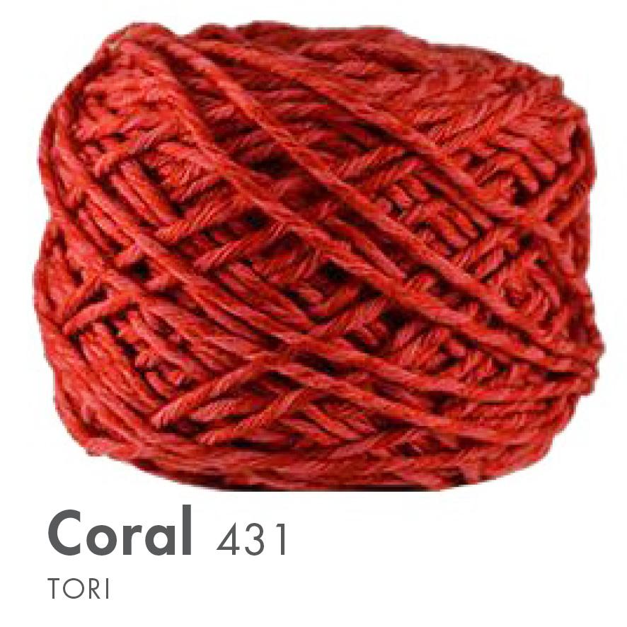 Vinnis Tori Coral 431.JPG
