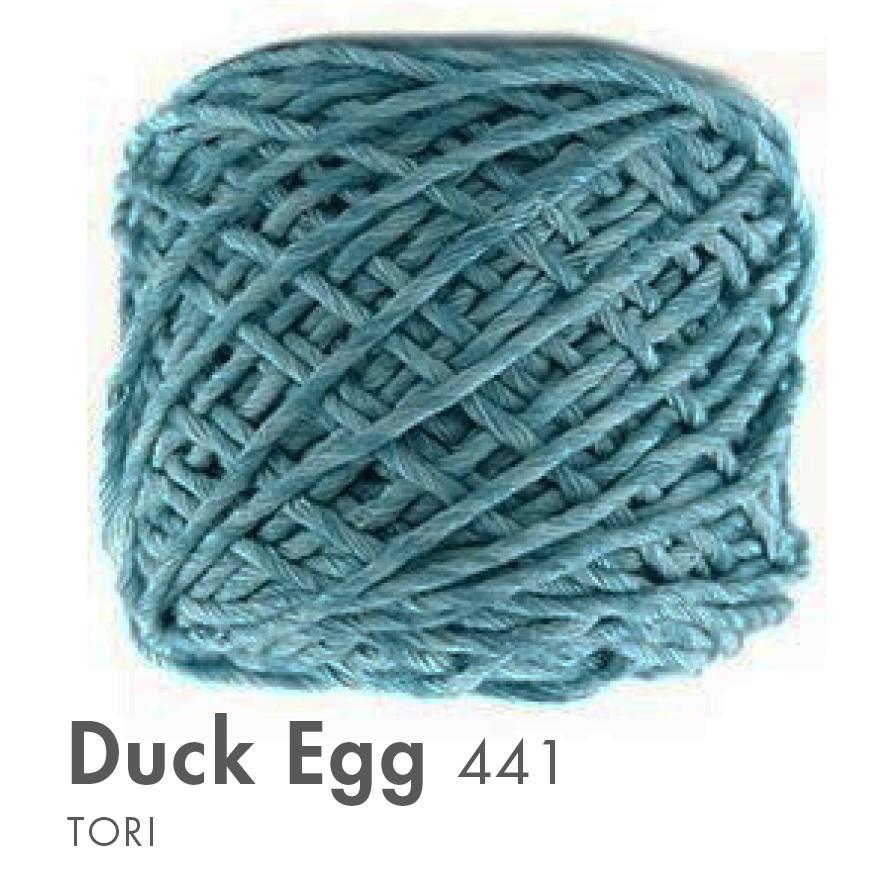 Vinnis Tori Duck Egg 441.jpg