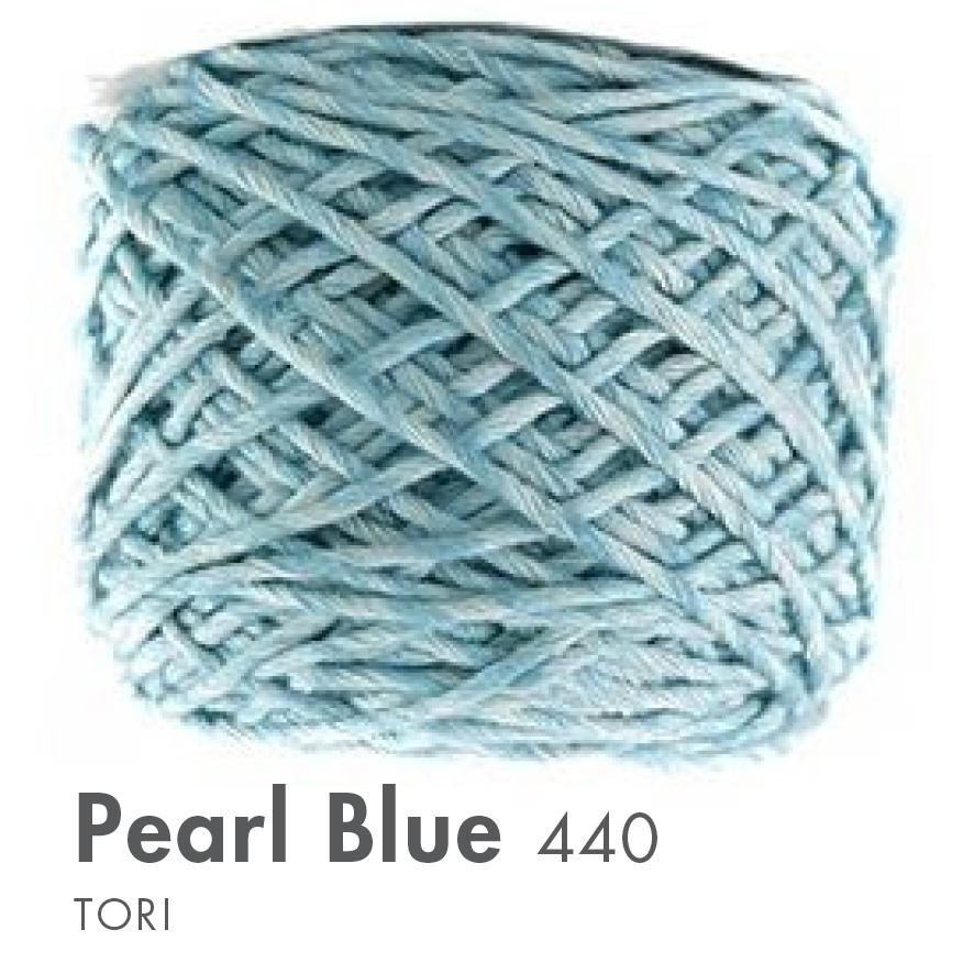 Vinnis Tori Pearl Blue 440.jpg