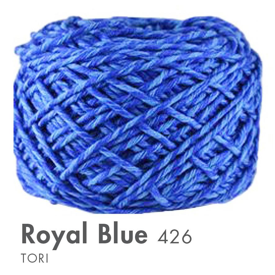 Vinnis Tori Royal Blue 426.JPG