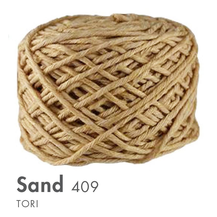 Vinnis Tori Sand 409.JPG