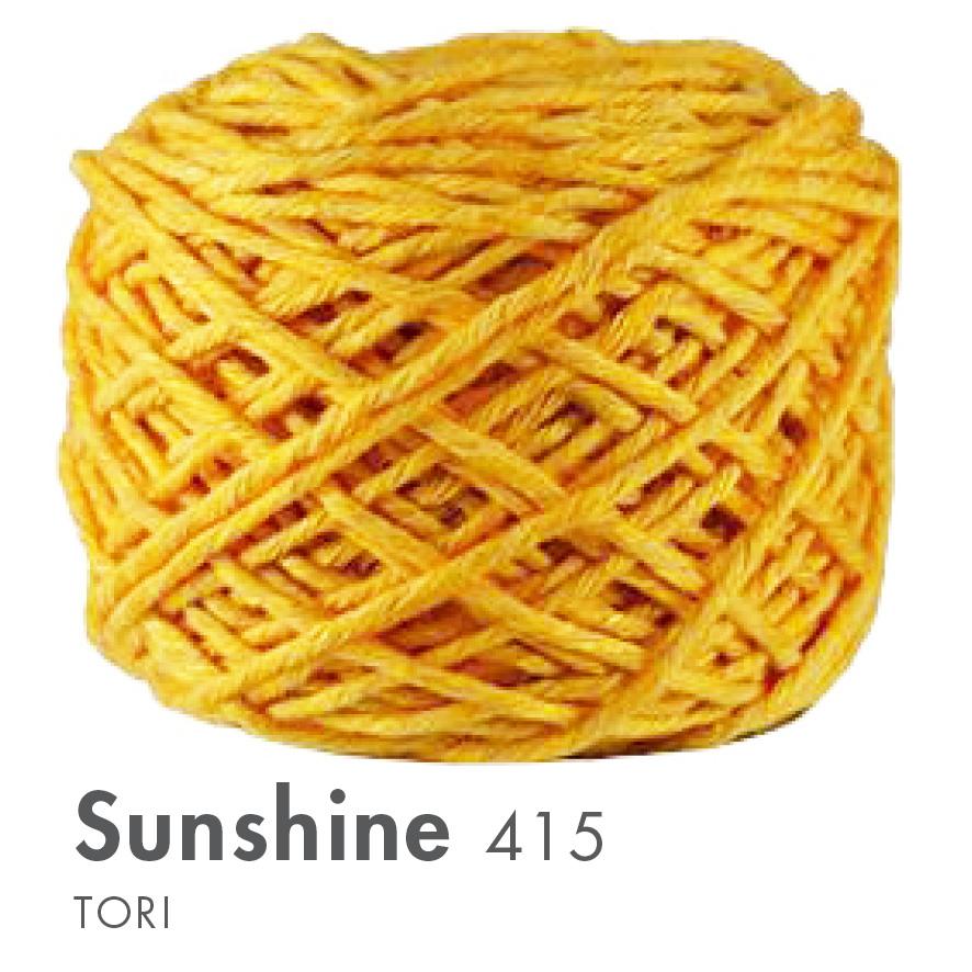 Vinnis Tori Sunshine 415.JPG