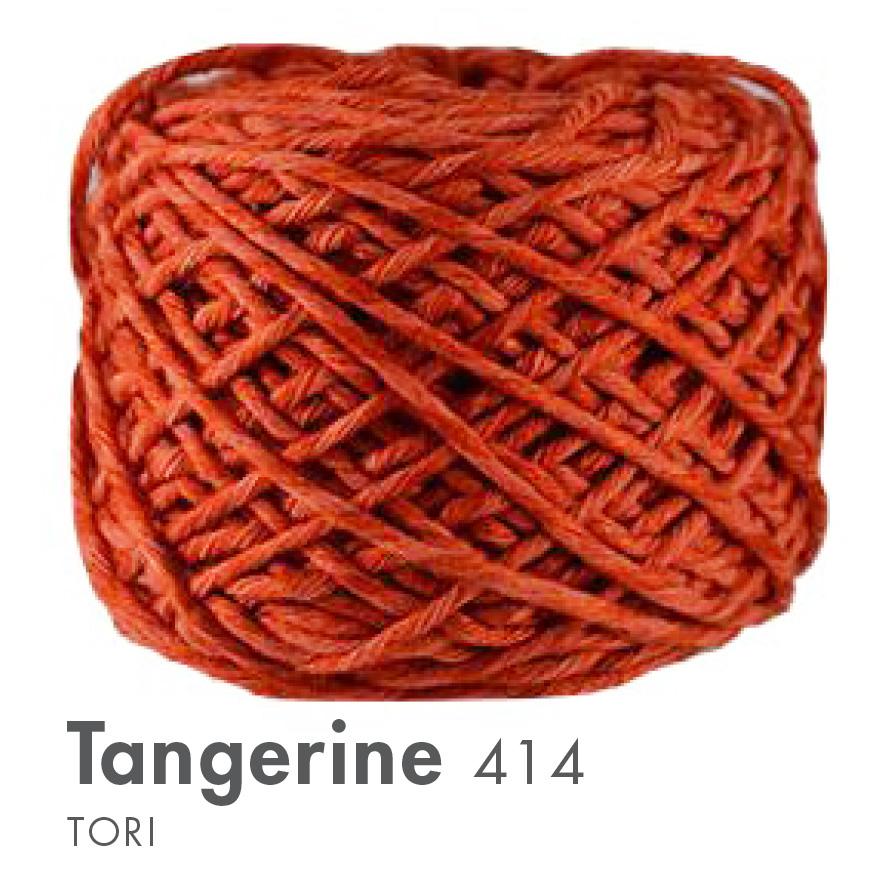 Vinnis Tori Tangerine 414.JPG
