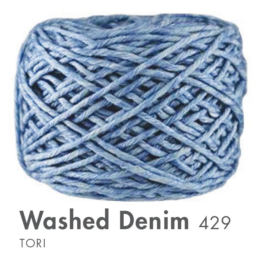 Vinnis Tori Washed Denim 429.JPG