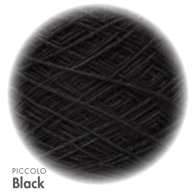 Moya Picollo Black.jpg