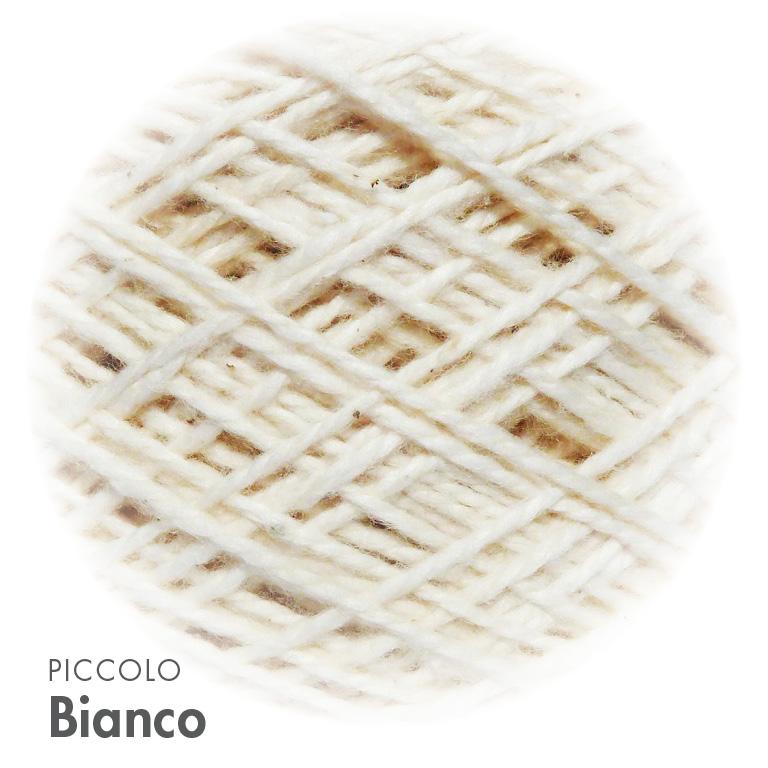 Moya Picollo Bianco.jpg