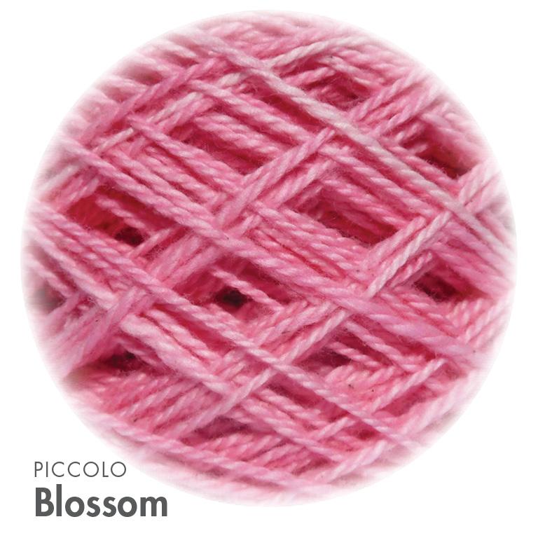 Moya Picollo Blossom.jpg
