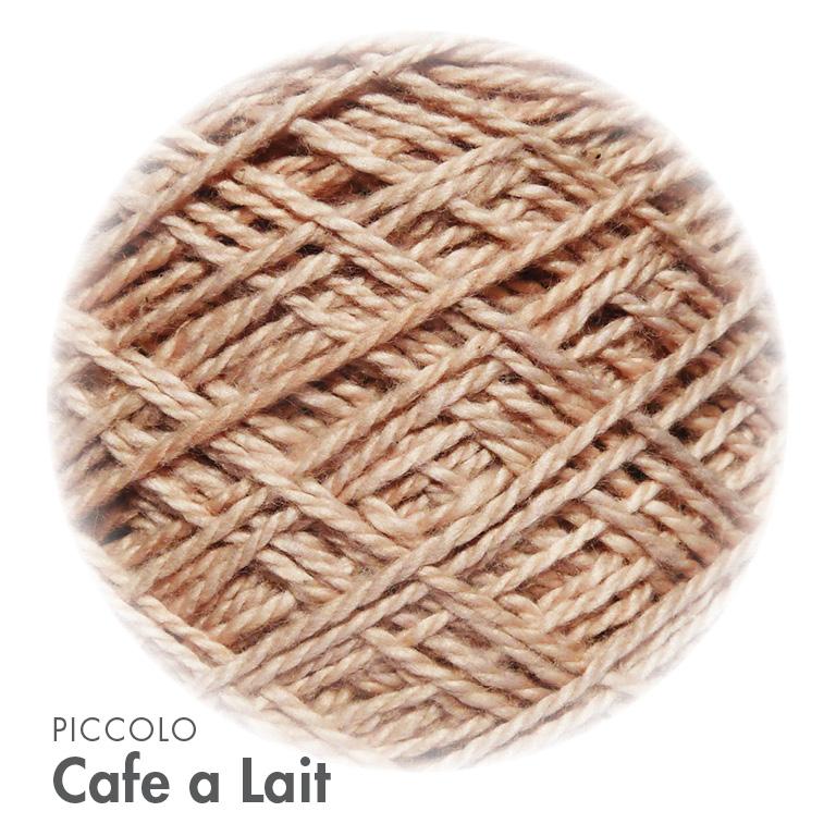 Moya Picollo Cafe a Lait.jpg
