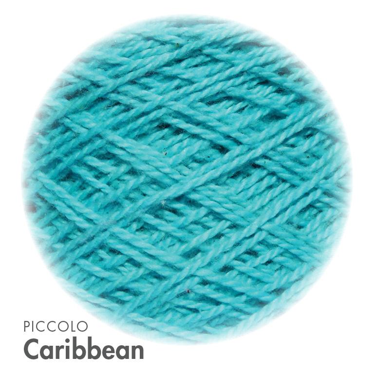 Moya Picollo Caribbean.jpg