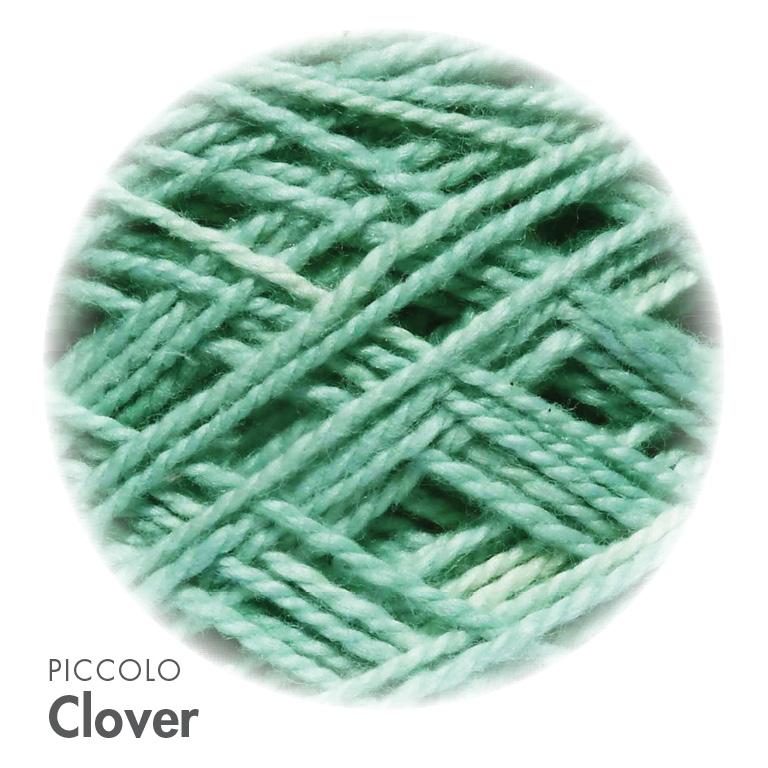 Moya Picollo Clover.jpg