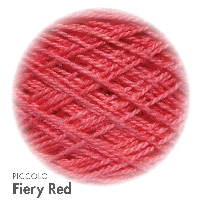 Moya Picollo Fiery Red.jpg